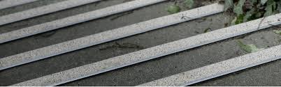 bloc marche escalier exterieur nez de marche extérieur securimarche exterieur