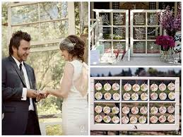 Wedding Backdrop Ideas Vintage Postcards And Pretties Friday Faves Vintage Windows
