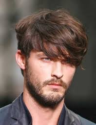 hairstyles for men with big foreheads hairstyles for men with big foreheads for long face hairstyle