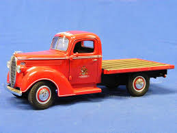 ford delivery truck buffalo road imports 1930 s budweiser ford delivery truck truck