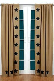 country star kitchen curtains u2013 rabbitgirl me