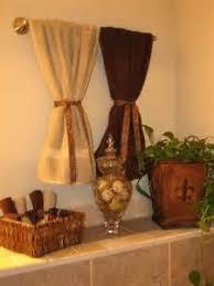 25 best ideas about burgundy bedroom on pinterest bathroom decor