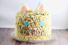 100 birthday cake designs for lover 100 happy birthday