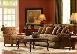 Best Traditional Home Decor Images On Pinterest Living Room - Traditional home decor