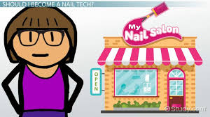 do you need a certificate to be nail tech nail art ideas