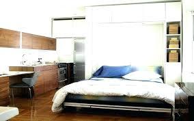 ikea space saving beds ikea space saving furniture kitchen design superb space saving