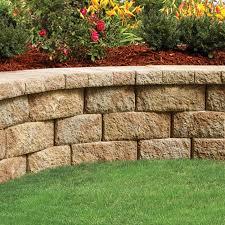 Patio Paver Blocks Lowes Patio Pavers Beautiful Wall Blocks Pavers And Edging Stones