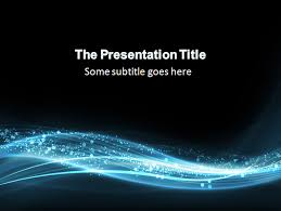 Powerpoint Professional Themes Professional Templates For Powerpoint Design For Powerpoint