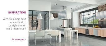 cuisine optima meuble de cuisine optima idée de modèle de cuisine