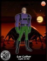 batman tas robin tim drake classic costume by therealfb1 dc