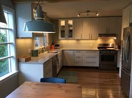 portfolio a gorgeous ikea kitchen renovation in upstate new york