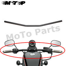 aliexpress com buy motorcycle 25mm 1