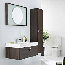 enchanting country cottage bathroom vanity using drop in array