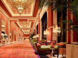 wynn hotel room rates remodel interior planning house ideas