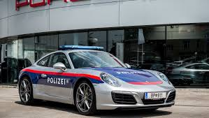 carscoops porsche 911