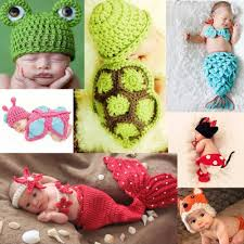 photography props for sale 2014 new arrival hot sale newborn baby photography props infant