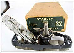 the tool exchange is a one stop destination for woodworking tools