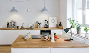 küche inspiration ikea
