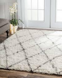 awesome super soft area rugs plush rug pad throw mashoshin info