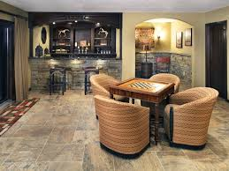 best flooring for basement family room fabulous times gray was