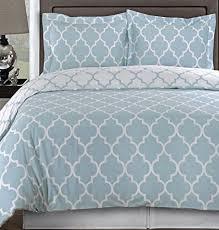 geometric pattern bedding 290 best blue bedding images on pinterest bedspreads beds and