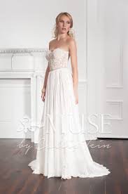 bridal collections muse bridal gown collections modern trousseau couture bridal