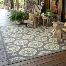 Outdoor Rug Uk Idea Outdoor Rugs For Patios And Outdoor Carpet Blue And Green