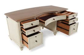 Mathis Brothers Office Furniture by Aspen Cottonwood Executive Desk Mathis Brothers Furniture