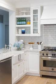 best 25 pass through kitchen ideas on pinterest half wall