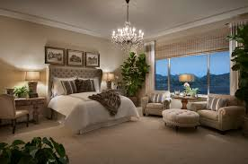 Dual Master Bedroom Floor Plans by Camelot Homes Dream House Floor Plan Double Master Suites