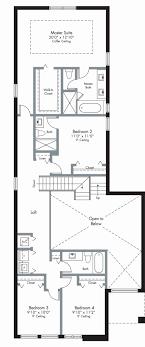 new homes floor plans lennar next gen homes tucson elegant 58 new lennar homes floor plans