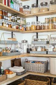 Kitchen Pantry Organizer Ideas 305 Best Home Organizing Ideas Images On Pinterest Home