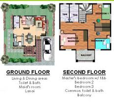 homes for sale with floor plans 13 tiny house design plans images home designs latest modern homes