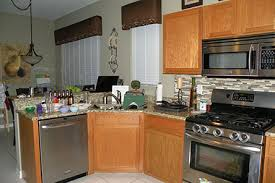 kitchen furniture columbus ohio cabinet painting columbus ohio frequently asked questions
