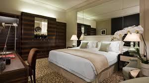 hotel chambre chambres et suite prince de galles hôtel 5 étoiles à