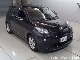 100 toyota ist 2004 owner manual toyota yaris wikipedia my