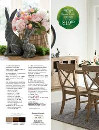 Pottery Barn Rug Reviews by Dining Tables Pottery Barn Buffets Pottery Barn Toscana Table