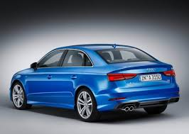 audi a3 in india price 2017 audi a3 facelift india launch in february 2017 price rs 25 lakh