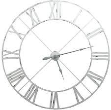 amazing wall clocks wall ideas mirrored wall clock mirrored wall clocks uk mirrored