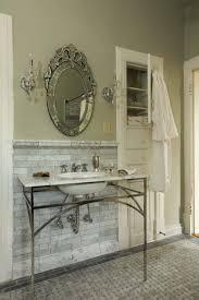 bathroom wallpaper hi def bathroom style design restroom remodel