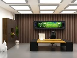 office decorations amazing of cool latest great exciting office decorating i 5127