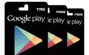 where to buy gift cards online psa you can buy play gift cards online in india with cod