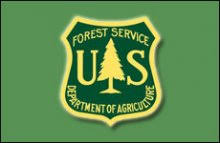 usda customer help desk usda customer help desk forest service help desk