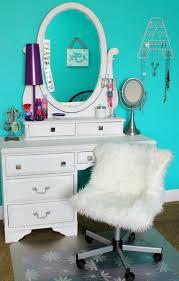 Room Decorations For Teenage Girls Simple Bedroom For Teenage Girls Gen4congress Com
