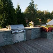 Bull Bbq Outdoor Kitchen Outdoor Kitchens U0026 Bars Outdoor Kitchens Long Island