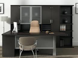 mobilier bureau qu饕ec liquidation meuble de bureau sur meuble de bureau lille design