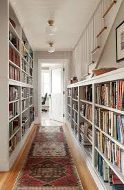 20 best every book has a bookshelf images on pinterest reading