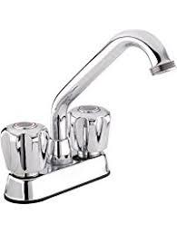Laundry U0026 Utility Room Sink Faucets Amazon Com Kitchen U0026 Bath