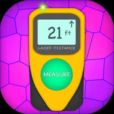 measure apk laser distance meter measure apk free entertainment app