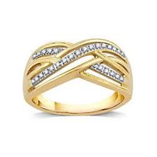 Sears Wedding Rings by Jewelry Kmart